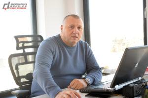 Tomasz Goc